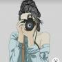 Obrázek uživatele olifka